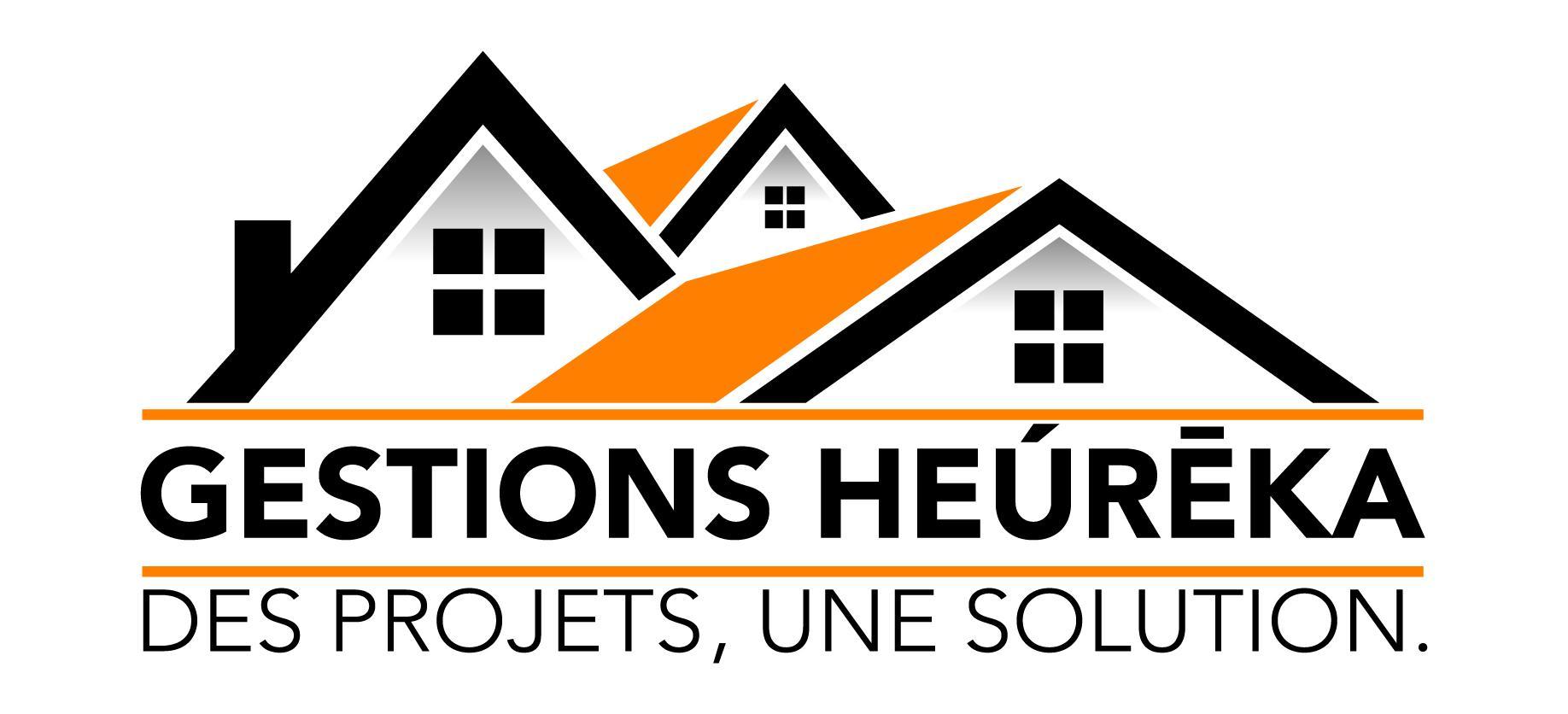 Rénovation Les Gestions Heureka